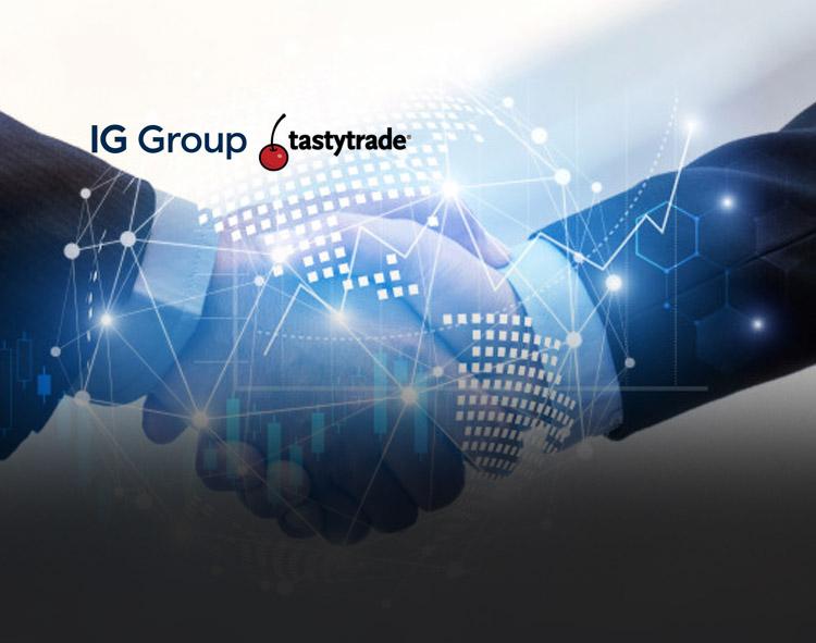 IG-Group-and-tastytrade_-Inc.-Join-Together-in-_1-Billion-Landmark-Deal