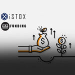 IStox Raises Series A Total to $50 Million