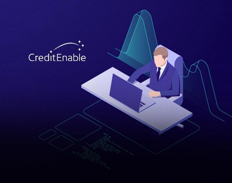 JPIN Venture Catalysts Leads $2 Million Round in CreditEnable