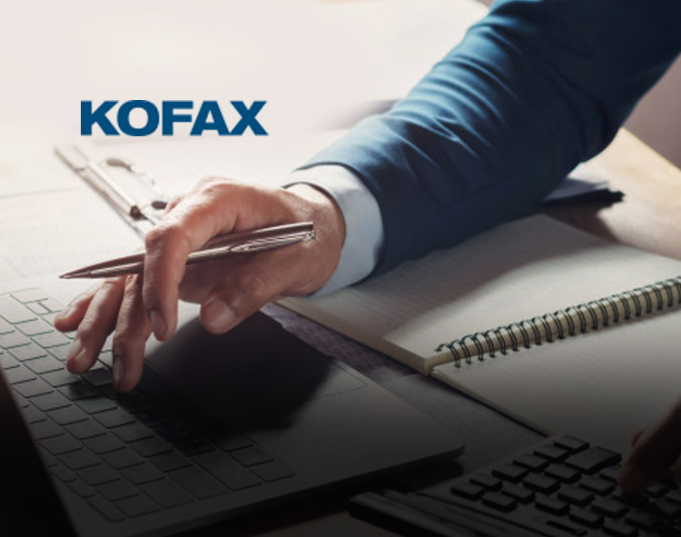 Kofax-Announces-ReadSoft-Online-Integration-with-Microsoft-Dynamics-365-for-Invoice-_-Accounts-Payable-Automation