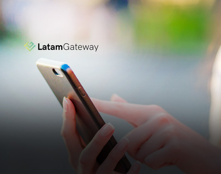 Latam-Gateway-to-Offer-PayPal-as-a-Payment-Option-for-Gamers-in-Brazil