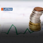 Latinia-invests-in-fintech-company-Ábaco-to-boost-financial-inclusion-in-the-region