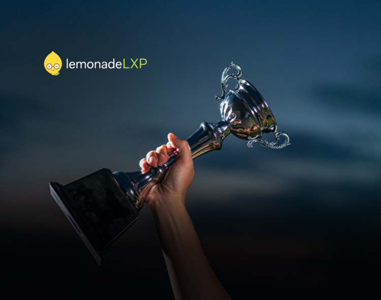 LemonadeLXP-and-PlainsCapital-Bank-Win-Bronze-for-Advance-in-Gaming-Technology-at-Brandon-Hall-Group-Awards