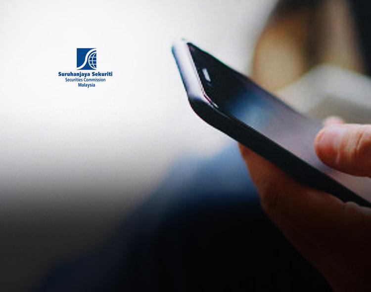Malaysian Regulators Warn Investors off Social Media Chatrooms