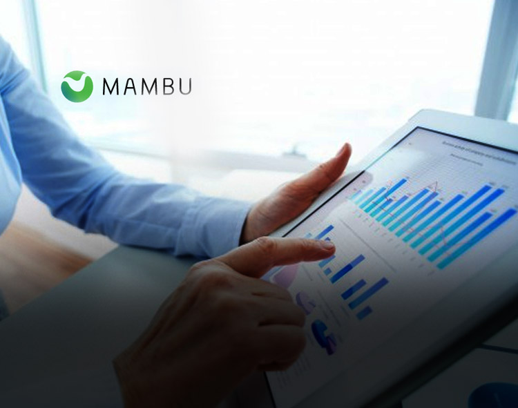 Mambu-Reports-Company-Wide-Growth-in-2020