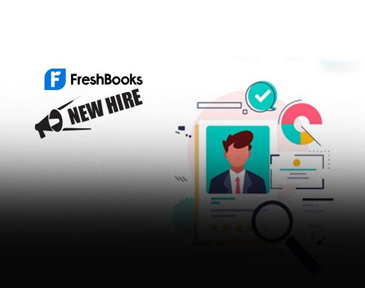 Mara-Reiff-Joins-FreshBooks-as-Chief-Data-Officer