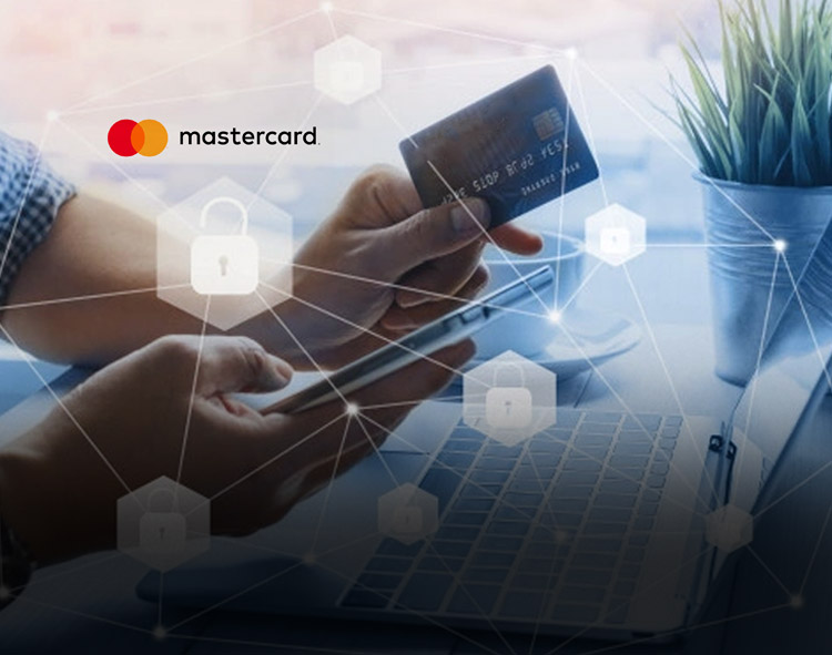 Mastercard launches cybersecurity centre for SMEs