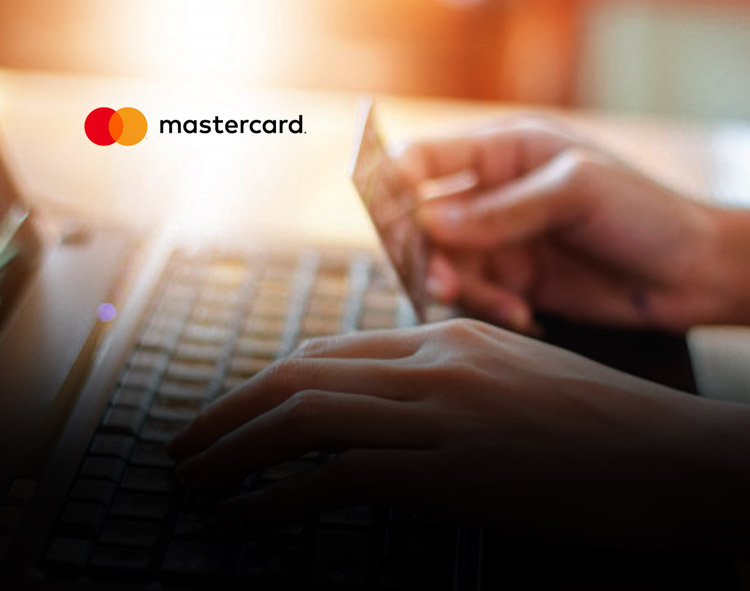 Mastercard and Network International launch digital payments platform across Middle East and Africa