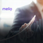 Melio Raises $110M, Reaches $1.3B Valuation as Small Businesses Digitize to Stay in Business