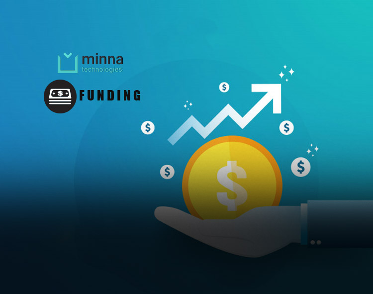Minna Technologies Raises €15.5m to Help Retail Banks Enable Their Subscription Management Offering