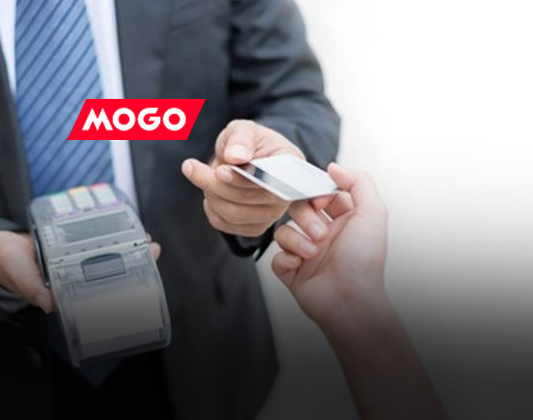 Mogo Expands into U.S. Digital Payments Market through Subsidiary, Carta Worldwide