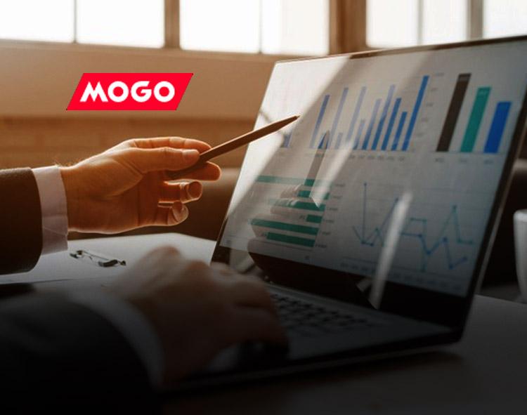 Mogo Announces Strategic Investment in Coinsquare, Canada's Leading Digital Asset Trading Platform