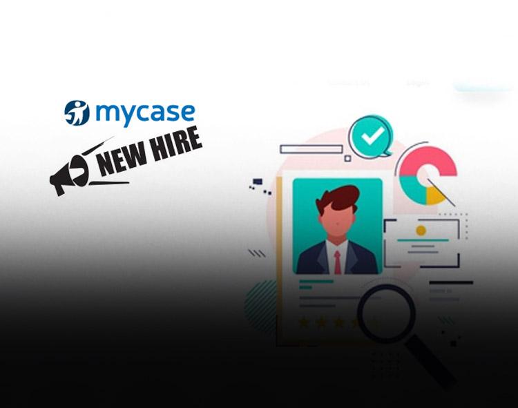 MyCase-Names-Jim-McGinnis-Chief-Executive-Officer