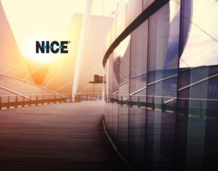 NICE Actimize Applies AI to Watchlist Screening