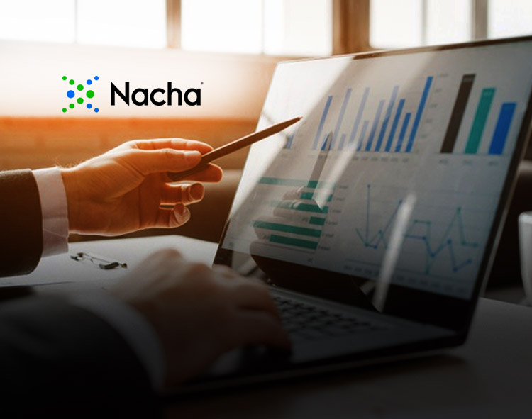 Nacha-Announces-Finicity-as-a-Preferred-Partner-for-Account-Validation