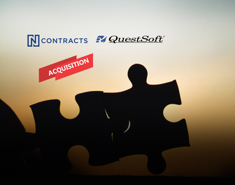 Ncontracts-Acquires-QuestSoft-Corporation
