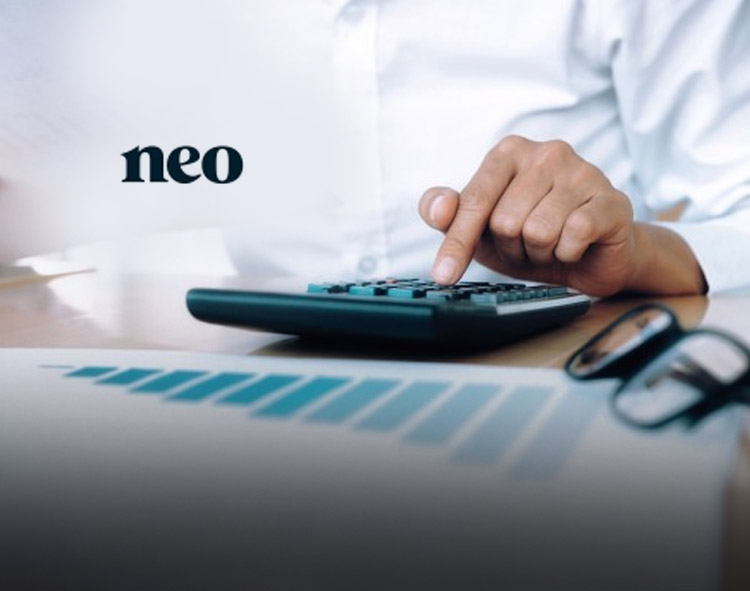 Neo-Financial-Teams-Up-With-Concentra-Bank-to-Offer-Neo-Savings_-the-First-Canadian-Fintech-to-Offer-a-CDIC-Eligible-High-Interest-Savings-Account