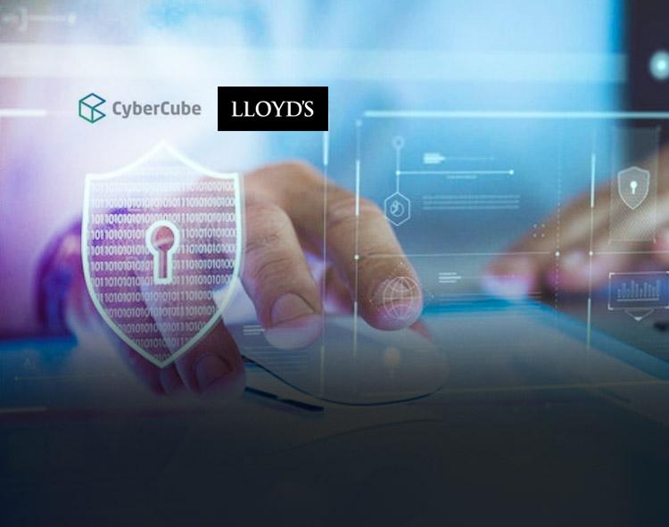 New-CyberCube-Scenarios-Aid-Lloyd's-Syndicates'-Cyber-Planning