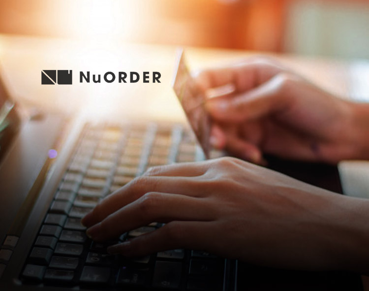NuORDER-Transforms-Wholesale-Transactions-With-Innovative-Payments-Solution