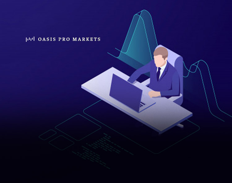 Oasis Pro Markets Gets Approval for ATS
