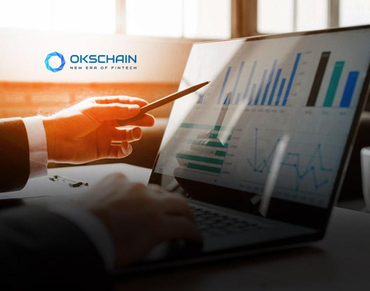 Okschain Reveals Ambitious Strategy To Transform Finance, AI & Alternative Energy