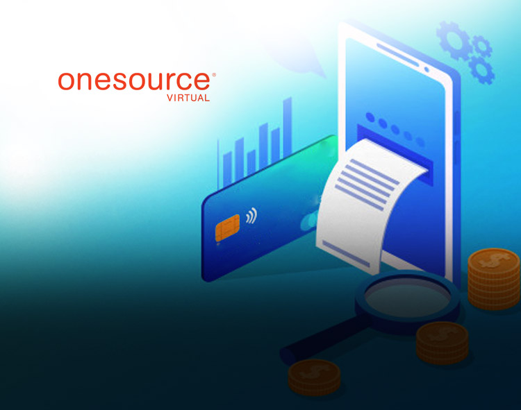 OneSource Virtual Launches New Invoice Payment and Supplier Management Services
