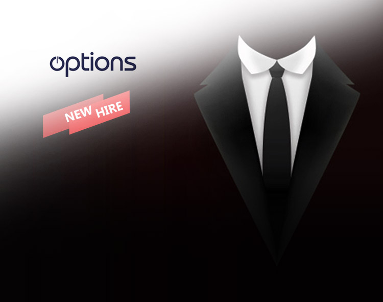 Options-Appoints-Former-NYSE-Euronext-Executive-as-VP-of-Software-Development