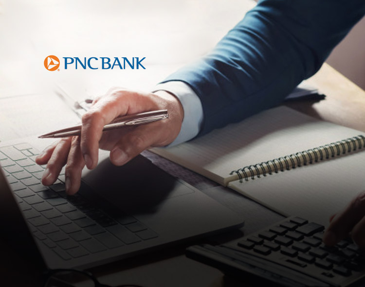 PNC to Buy Payment Gateway Provider Tempus Technologies