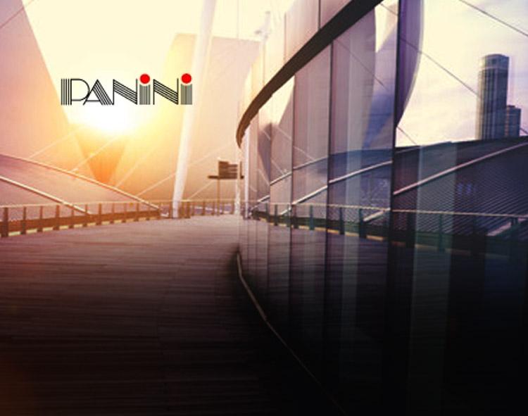 Panini Announces New Leadership and Corporate Headquarters