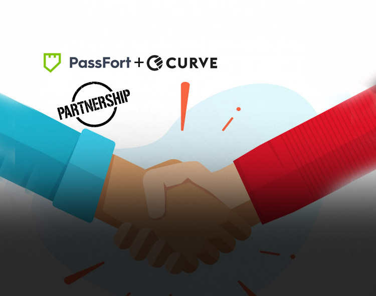 PassFort Announces New Partnership with Curve to Deliver KYB Due Diligence