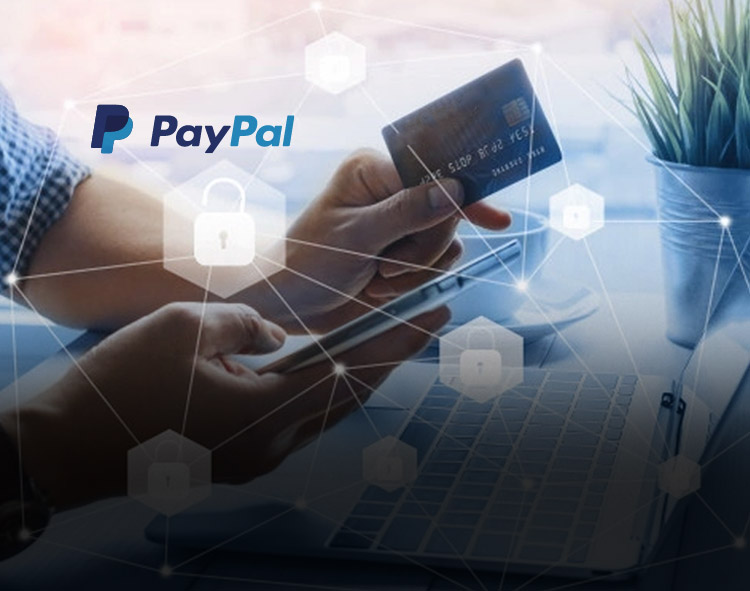 PayPal Collaborates With Actor Neil Patrick Harris To Help Consumers Navigate Safe In-Store Shopping