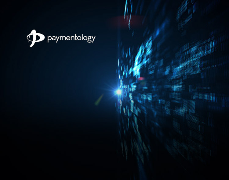 Paymentology selected to join Mastercard's Fintech Express and Engage programmes