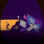 Payroll Data for Fintechs: A Gold Mine?