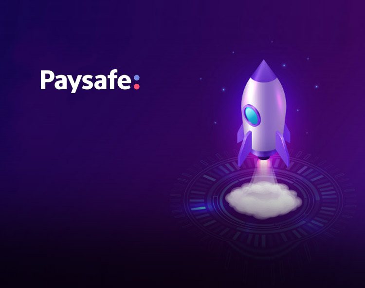 Paysafecard launches in The Republic of Moldova