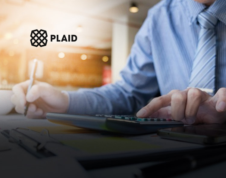 Plaid to Make It Easier to Switch Banks With Deposit Switch Feature