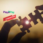 Play2Pay-Announces-Acquisition-of-New-Zealand-Competitor_-Postr_-Positioning-itself-as-a-Global-Market-Leader