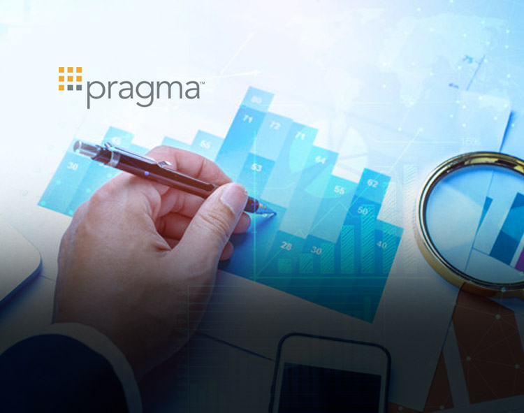"""Pragma Releases Execution Algorithms With """"Deep-Learning"""" Capabilities for Equity Trading"""