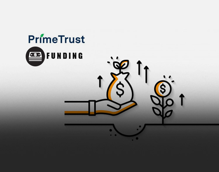 Prime Trust Announces Record Growth in 2020 Across Crypto, Crowdfunding and BaaS