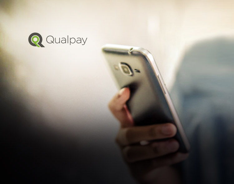 Qualpay-Enables-Google-Pay-on-its-Payments-Platform