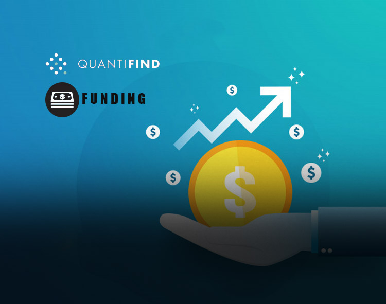 Quantifind Secures $22 Million Financing Round