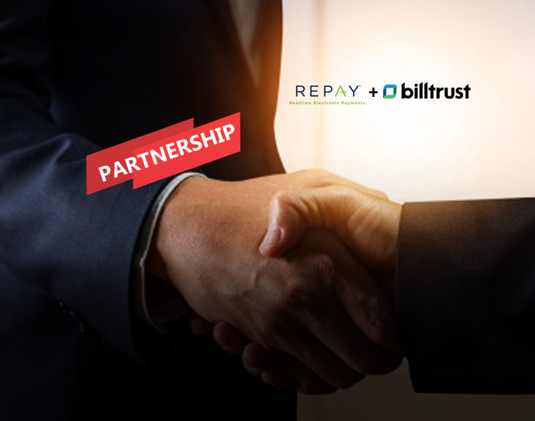 REPAY-Scales-B2B-Payments-Offerings-with-Billtrust-Partnership