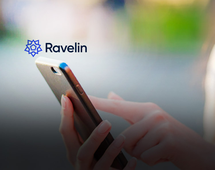 Ravelin Releases Certified 3DS2 Authentication Service for Merchants and Payment Service Providers