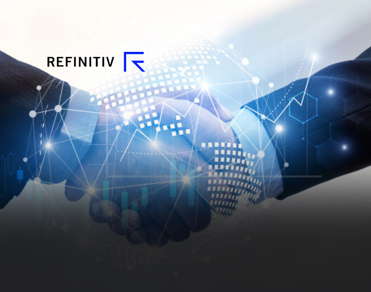 Refinitiv-joins-forces-with-The-Sentry-to-prevent-war-criminals-abusing-the-financial-system