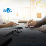 SS&C Expands Eze Investment Suite to Provide Unmatched Productivity, Flexibility and Scalability