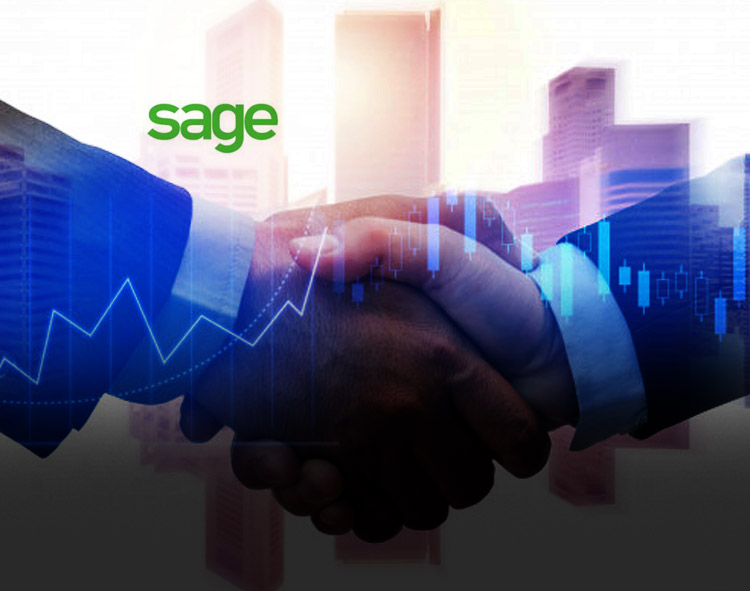 Sage-appoints-Aziz-Benmalek-to-drive-partner-channel-strategy