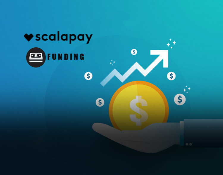 Scalapay-Raises-_48M-to-Give-Thousands-of-Merchants-a-Single-Payment-Solution-_-Access-to-1M-Merchant-Referrals