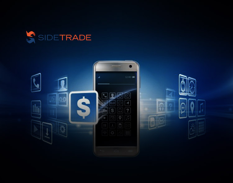 Sidetrade_-the-AI-Order-To-Cash-solution-company_-extends-its-UK-footprint-with-Alvarez-_-Marsal-deal