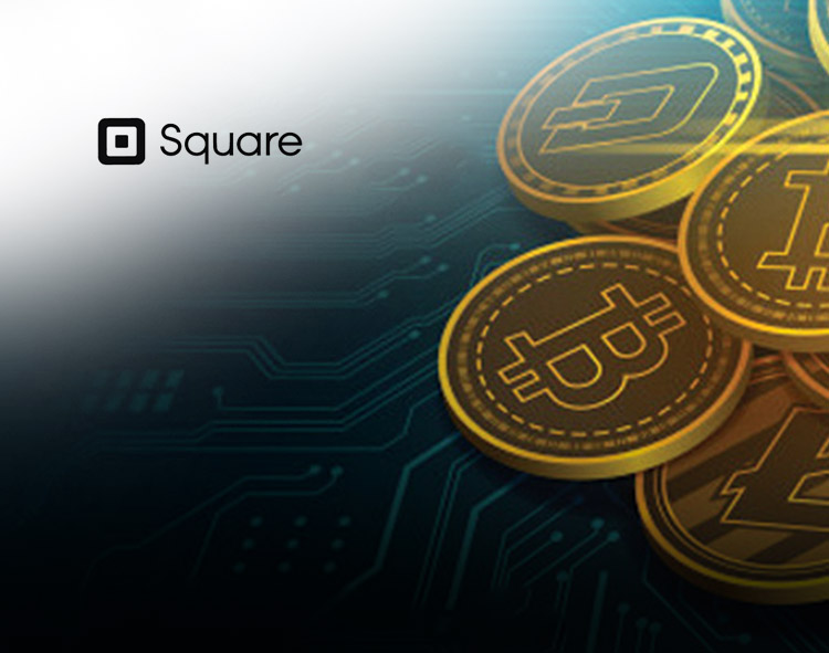 Square's Dorsey Hits Out at FinCen Crypto Rulemaking Proposal
