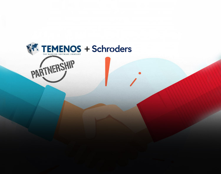 Temenos-extends-partnership-with-Schroders-for-wealth-front-office
