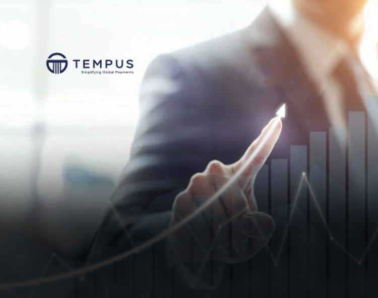 Tempus Named Among Top Currency Forecasters in Bloomberg's Q4 2020 Rankings